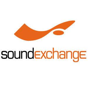 sound exchange, artist royalties